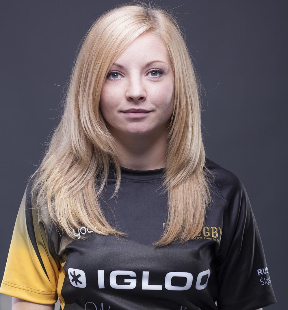 PIEKORZ Angelika